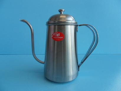滴泡咖啡壺 1.2L細口 Tiamo