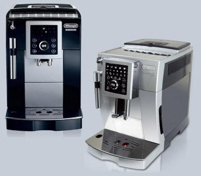 全自動咖啡機ECAM23.210