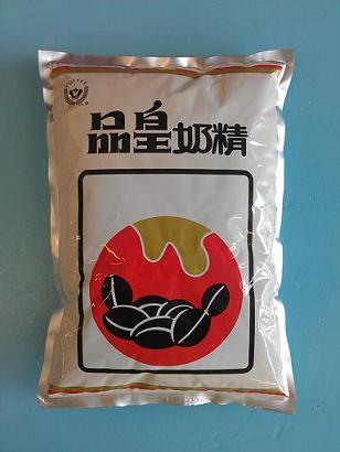 品皇奶精KG入-咖啡周邊商品