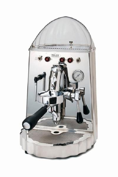 MAVER 家庭用咖啡機-咖啡機-Espressa咖啡機