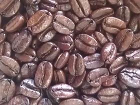 義式咖啡-咖啡豆-咖啡熟豆區