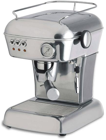 Dream138 家庭用咖啡機