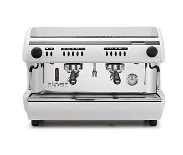 ELLIPSE 2GR 螃蟹機-咖啡機-Espressa咖啡機