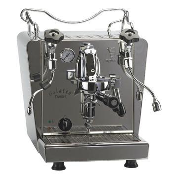 BEZZERA GALATEA DOMUS 雷廷-咖啡機-Tiamo咖啡機