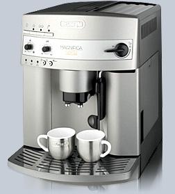 全自動咖啡機ESAM3300