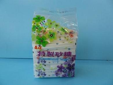 森砂-條裝花漾(6g*100入)