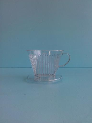 102濾杯-MILA-咖啡專業器材-咖啡濾杯濾紙及濾布