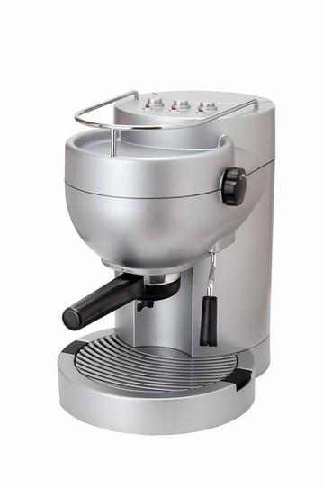Daddy Plus 家庭用咖啡機-咖啡機-Espressa咖啡機