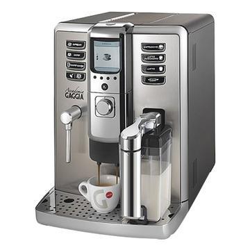 GAGGIA Accademia 全自動咖啡機