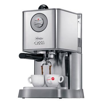 GAGGIA Baby Class半自動咖啡機