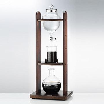營業用冰滴咖啡壺10人份