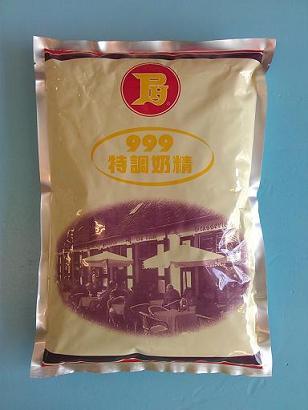 PH奶精KG入-咖啡周邊商品