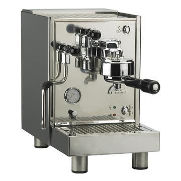 BEZZERA BZ07 戰神-咖啡機-Tiamo咖啡機