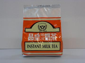 品皇三合一奶茶