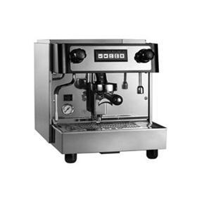 Espressa E 96 1GR-咖啡機-Espressa咖啡機