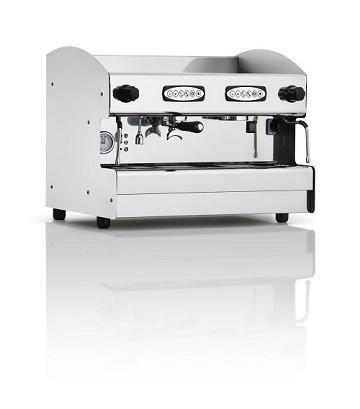 Espressa E 96 2GR-咖啡機-Espressa咖啡機