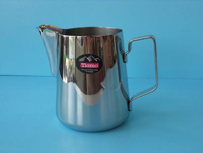 長嘴拉花杯 700ml-咖啡專業器材-拉花杯