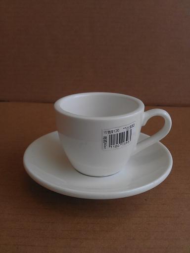 德國濃縮杯80cc-咖啡專業器材-咖啡杯系列