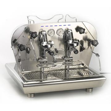BEZZERA GALATEA MN 半自動機-咖啡機-Tiamo咖啡機