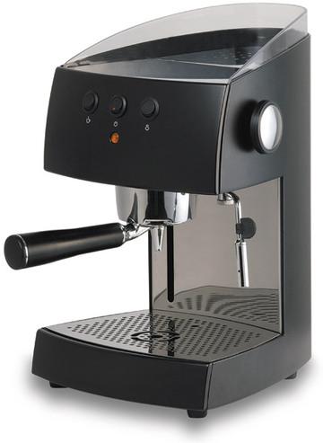 EL121 家庭用咖啡機-咖啡機-Espressa咖啡機