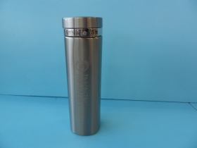 真空保溫瓶1.5L-飲品周邊器具-保溫瓶