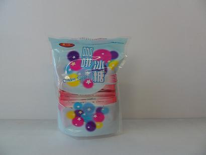 森之豆 咖啡冰糖條裝(6g*30入)