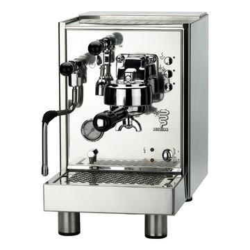 BEZZERA 戰神II-咖啡機-Tiamo咖啡機