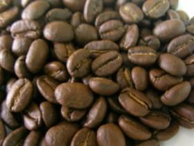 肯亞-咖啡豆-咖啡熟豆區
