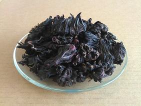 洛神花 1500g入-茶飲系列-茶葉