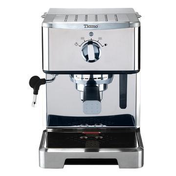 Tiamo CS3-B半自動咖啡機