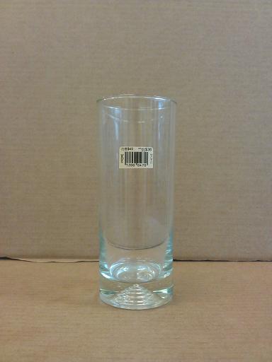 玻璃杯BI2612 340cc