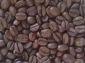 瓜地馬拉-咖啡豆-咖啡熟豆區