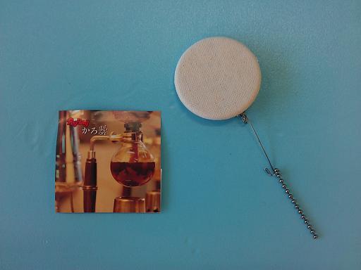 咖啡濾片-咖啡專業器材-虹吸式咖啡壺及配件