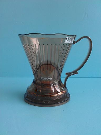咖啡濾杯 2-7人杯-咖啡專業器材-咖啡濾杯濾紙及濾布