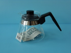 HAVCS-3復古耐熱玻璃壺