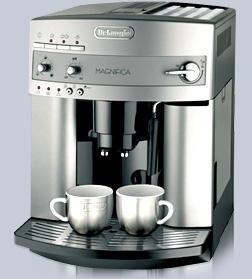 全自動咖啡機ESAM3200