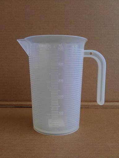 濾茶袋3032 60枚