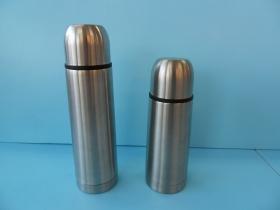 楓葉真空手拿杯500cc-飲品周邊器具-保溫瓶