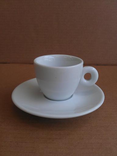 濃縮杯盤28號-咖啡專業器材-咖啡杯系列