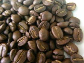 坦尚尼亞-咖啡豆-咖啡熟豆區