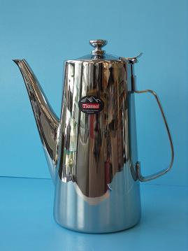 楓葉ST冷水咖啡壺1.9L
