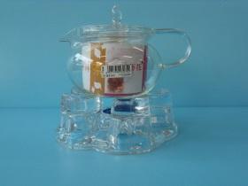 花茶壺-飲品周邊器具-花茶壺
