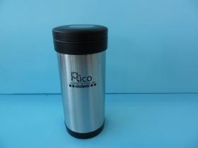 楓葉ST真空通用杯350cc-飲品周邊器具-保溫瓶
