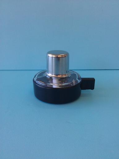 酒精燈座-咖啡專業器材-虹吸式咖啡壺及配件