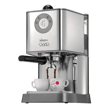GAGGIA Baby Twin 半自動咖啡機