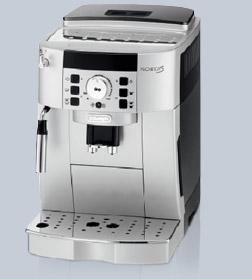 全自動咖啡機ECAM22.110
