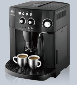 全自動咖啡機ESAM4000