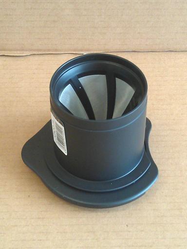 錐形獨享濾杯 HARIO-咖啡專業器材-咖啡濾杯濾紙及濾布
