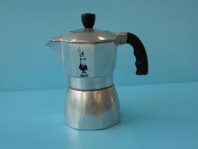 Brikka摩卡壺(2人加壓)-咖啡專業器材-摩卡壺及配件