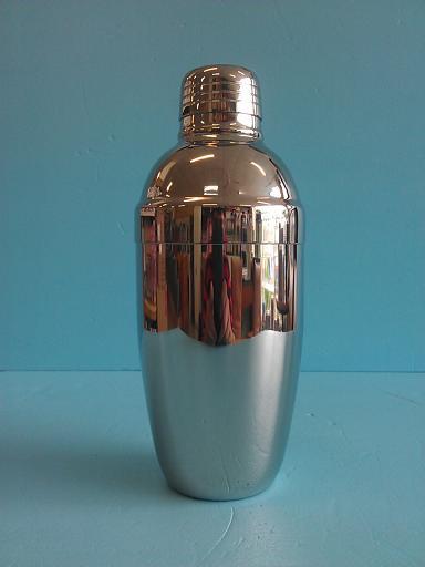 日式雪克杯530ml-飲品周邊器具-雪克杯